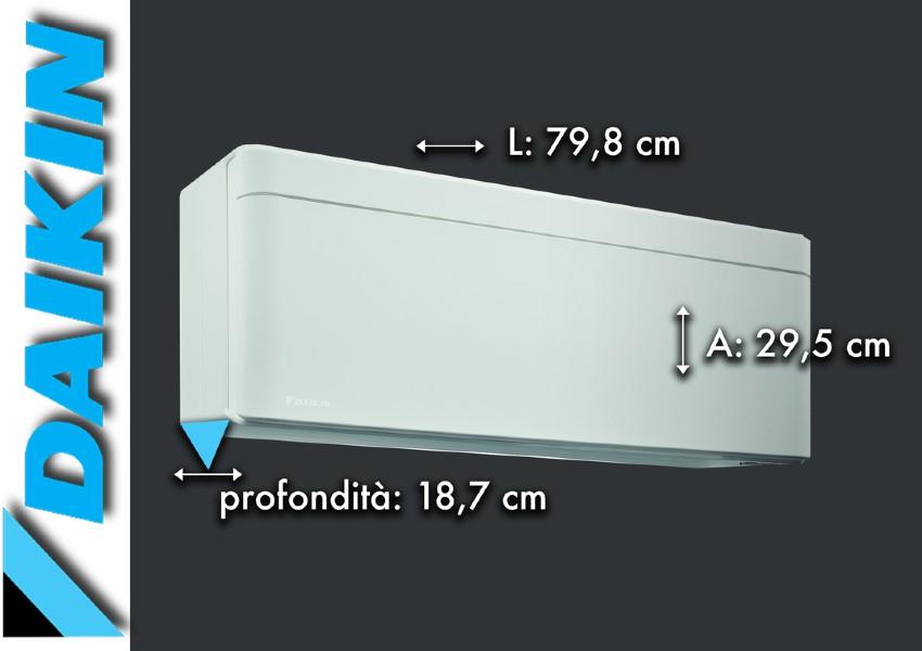 daikin-stylish-il-condizionatore-di-design-in-classe-a-piu-piccolo-e-compatto-che-c-e